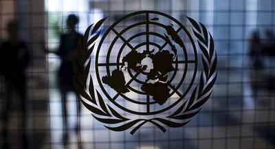 Red de pedofilia: ex-alto Comisario denunció 60 mil violaciones por parte de parte de agentes y funcionarios al servicio de la ONU