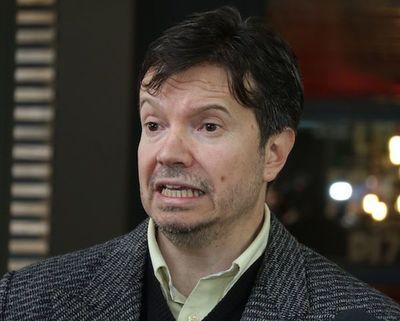 Arregui: Seprelad no pidió ser excluida del proyecto de trazabilidad