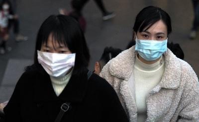 Alerta ante posible declaración de emergencia internacional por coronavirus