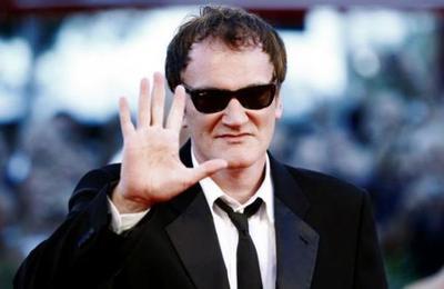 Quentin Tarantino habla de su eventual retiro: 'La dirección es un juego de jóvenes'