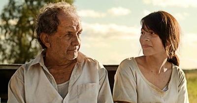 HOY / Continúa ciclo de cine nacional en el Teatro Latino