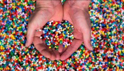 Nestlé invertirá US$ 2.000 millones