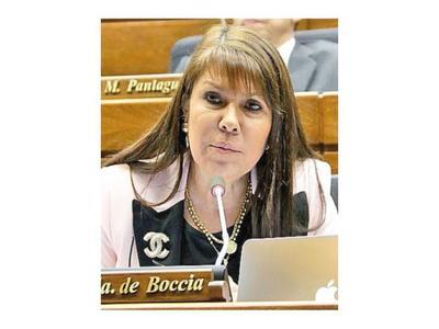 Critican que Duarte hable como opositor sin plantear soluciones