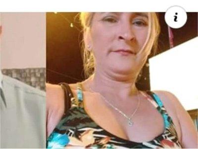 Español denuncia a su pareja paraguaya por estafa y robo