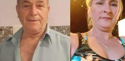 Detienen a paraguaya que habría estafado a español