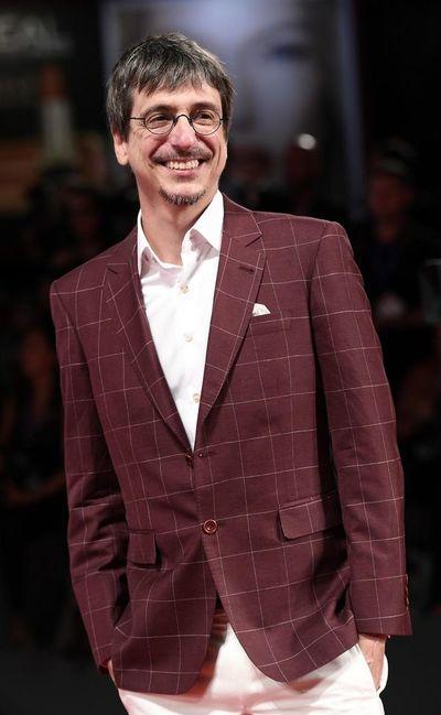 """La Berlinale abrirá con """"My Salinger Year"""", de Philippe Falardeau"""