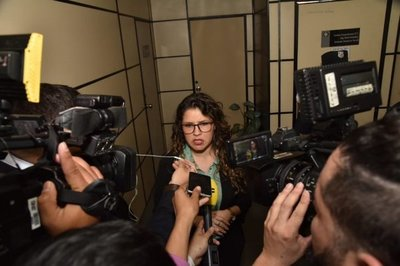 Pérez promete mayor trabajo coordinado con la Fiscalía General
