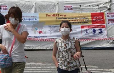 OMS prevé que los casos de coronavirus sigan aumentando