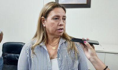 Funcionarios judiciales plantearán acción de inconstitucionalidad ante fallo de ilegalidad de huelga