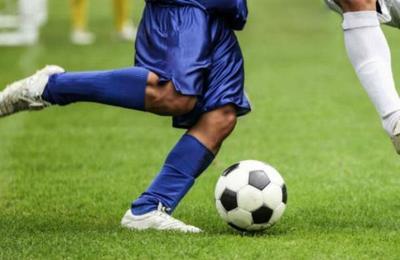 El club egipcio que fichó a un futbolista de 74 años