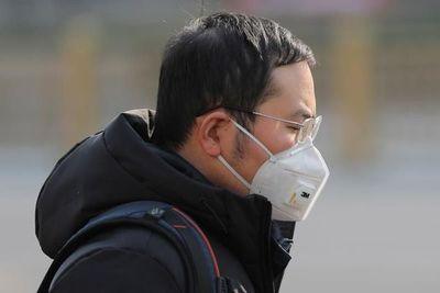 Confirman segundo caso de contagio de coronavirus en Estados Unidos