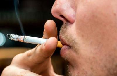 Brasil planea un 'impuesto al pecado' para el tabaco, alcohol y productos con azúcar