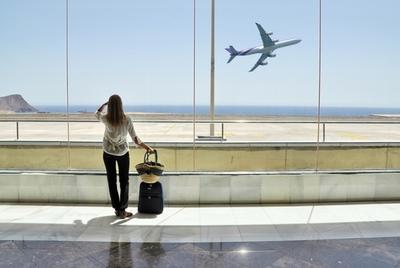 ¡Atentos con las agencias que prometen regalar viajes o estadía gratuita!