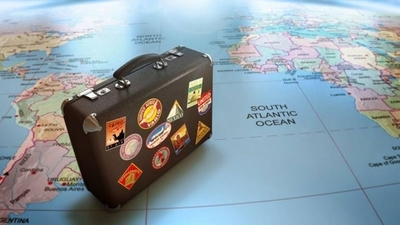 """HOY / Agencias """"regalan"""" viajes previa """"reunión"""": Senatur alerta sobre modalidad de estafas"""