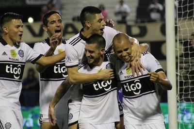 El Torneo Apertura continúa este sábado con dos partidos