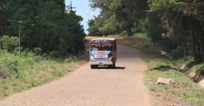 Ni la ciudad más limpia se salva: Atyrá, con dengue