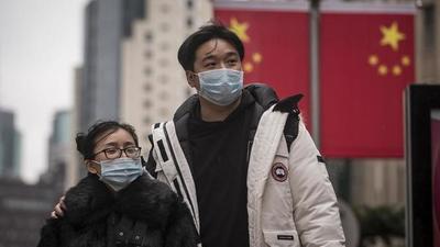 China advirtió que el coronavirus continuará propagándose. Hay más de 2.000 infectados en el mundo