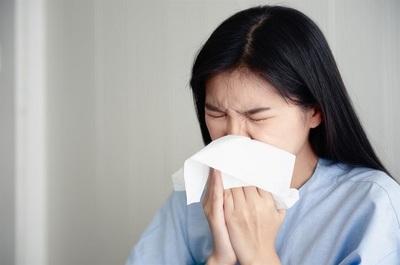 Paraguay en alerta epidemiológica por nuevo coronavirus