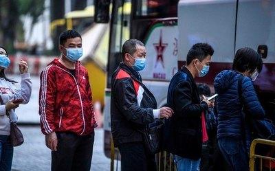 Preolímpico de fútbol se desplaza de China por el coronavirus