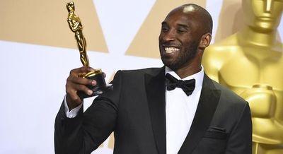 El Óscar de la leyenda
