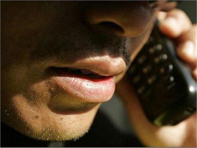 Advierten que estafas por teléfono tuvieron considerable incremento