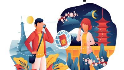 El roaming que logró destacarse en el país