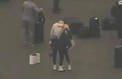 El desconsolado llanto de LeBron James al enterarse de la muerte de Kobe Bryant