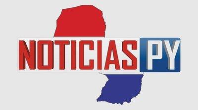 NPY Online: Noticias Paraguay En Vivo desde tu Celular