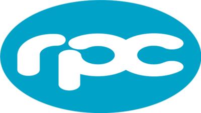 RPC En Vivo, Canal 13 Online, Tv de Paraguay ▷¡FUNCIONA!◁ ✔