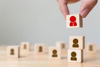 Buscan acuerdo de cooperación para impulsar la formación de capital humano