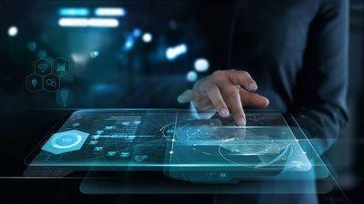 Las grandes tendencias tecnológicas en 2020