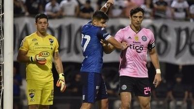 Un grande de América se refuerza con un jugador paraguayo