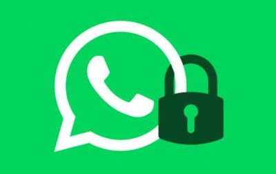WhatsApp: ¿Cómo guarda chat?