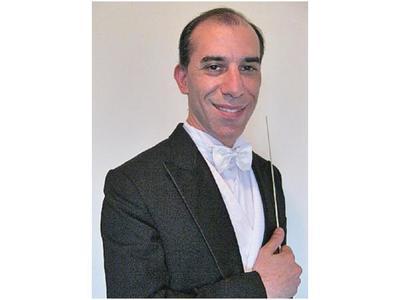 Audición para orquesta