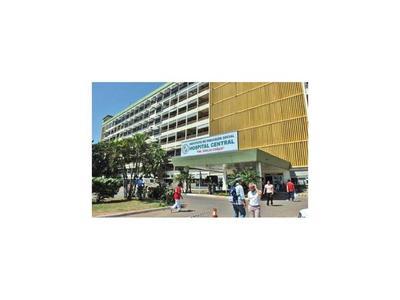 IPS: Médicos analizan medidas ante privatización de servicios