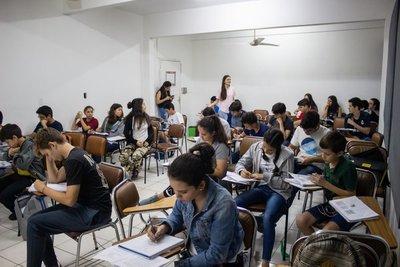 Cursos de verano 2020 para Jóvenes Talentos de Omapa