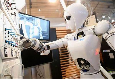 Los 10 mejores casos de uso de IA industrial