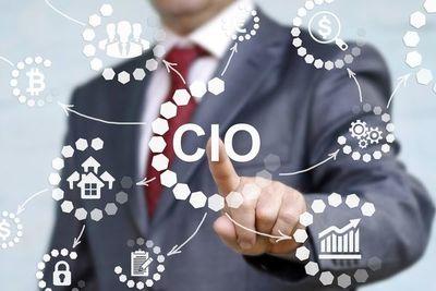 La necesidad de impacto en el negocio pone a los CIOs bajo presión
