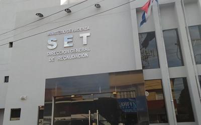 La SET no va a ser un control en la Ley de Financiamiento político, según viceministro