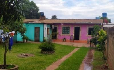 Mujer es despojada de su vivienda por su propio abogado