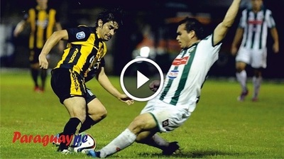 Guaraní vs Independiente CG En vivo, Online, Hora, Previa, Alineaciones, Apertura 2017