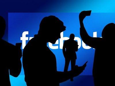 Facebook Latinoamérica anuncia más funciones de privacidad