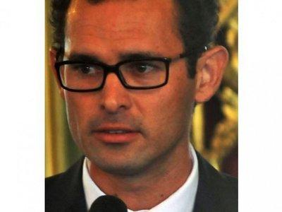 El propio titular de la DNCP había  denunciado en licitación de cédulas