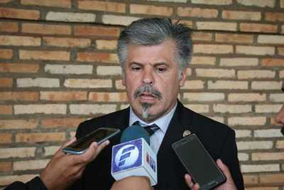 Ministro subraya logros históricos en poco tiempo contra estructuras criminales