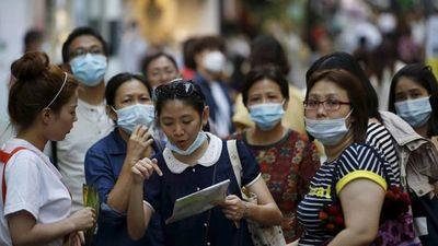 En Taiwán no reportan compatriotas afectados por coronavirus
