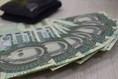 Decreto reglamentario busca topear beneficios en empresas públicas