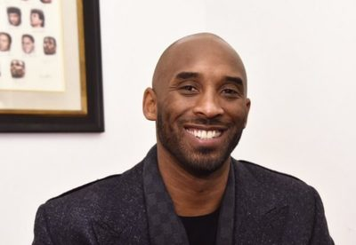 Washington Post suspende a periodista que recordó antecedente de abuso de Kobe