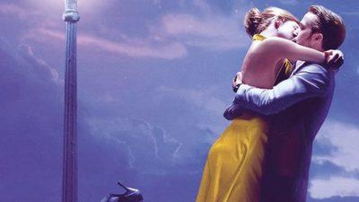 Historia de pasión en el mes del amor