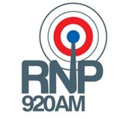 RADIO NACIONAL SAN PEDRO