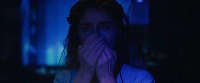 Argentina regresa a por el Oso en una Berlinale con presencia iberoamericana